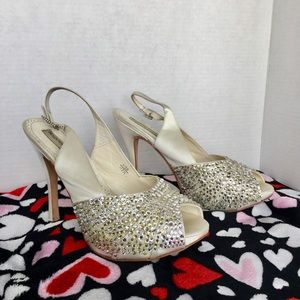 Shoes - Benjamin Adams shoes